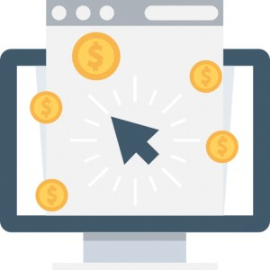 rastreamento de pay per click
